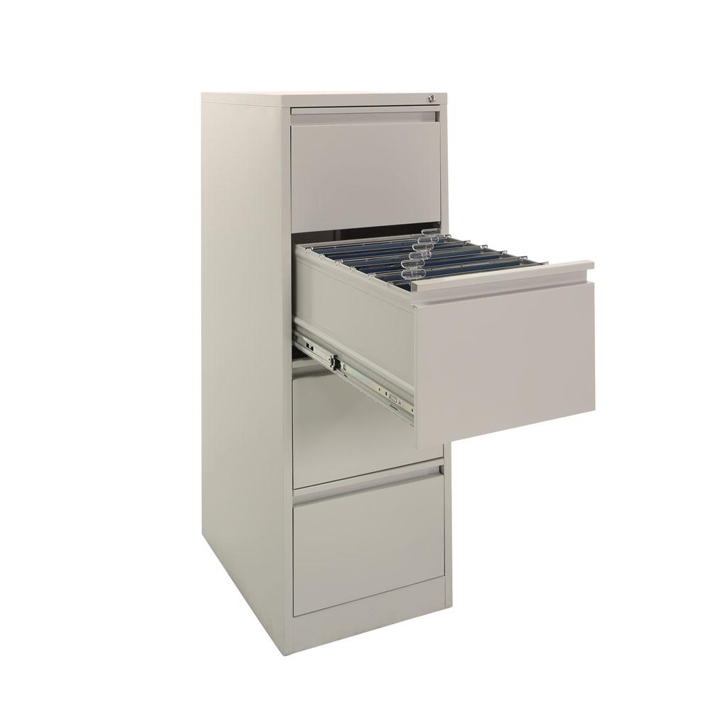 30 Original Open File Cabinets | yvotube.com