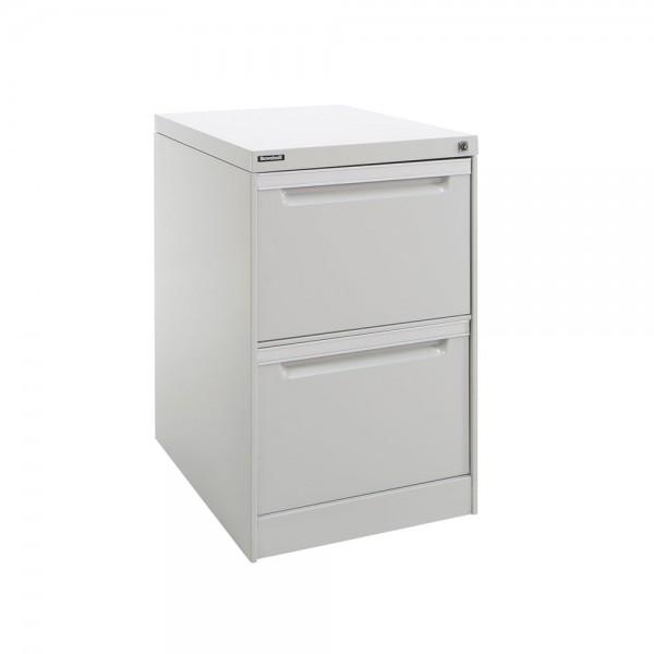 Legato 2 drawer
