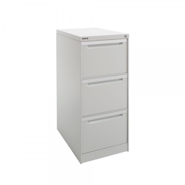 Legato 3 drawer