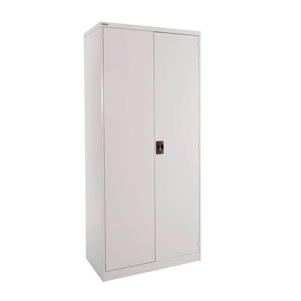 Swing-door Cupboard