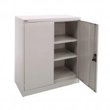 Swing-door Cupboard