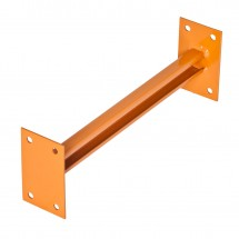 Pallet Racking Heavy Duty Row Spacer