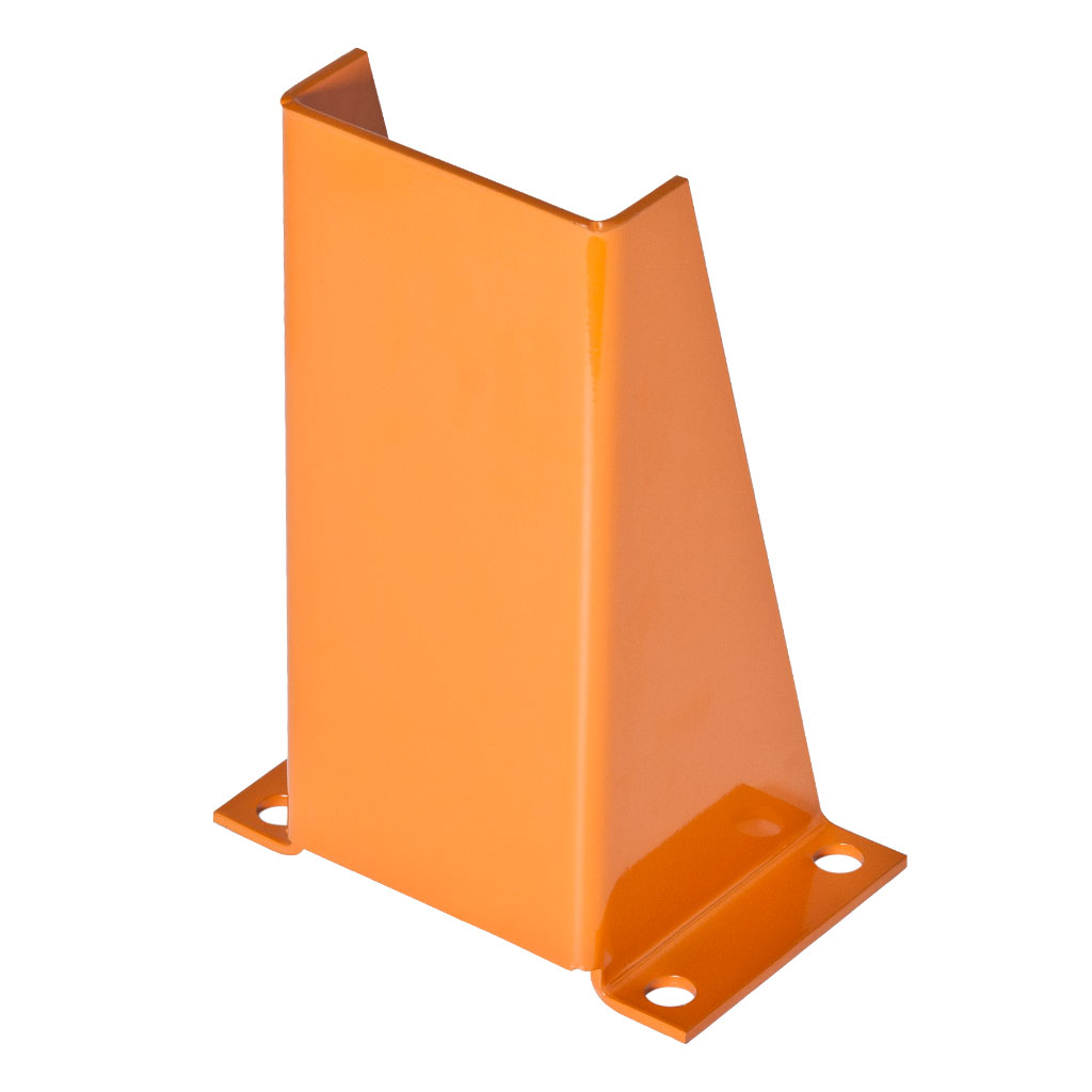 Pallet Racking Standard Column Guard