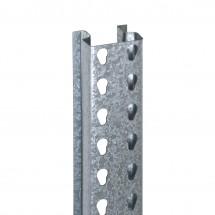 Pallet Racking Upright