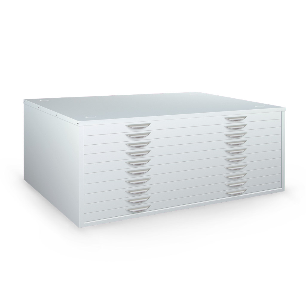 Picture of: Storage Cabinets For Sale Metal Storage Cabinet Australia