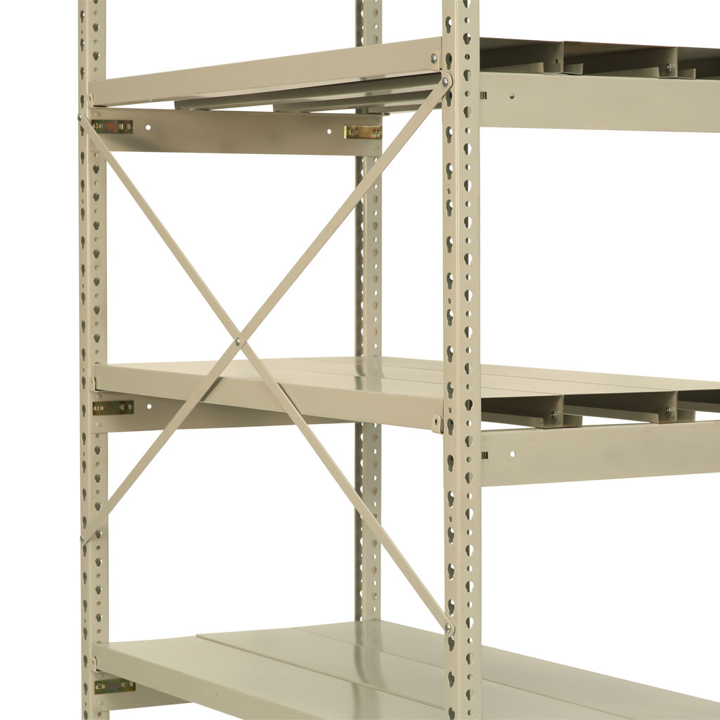 Steel Storage Shelves Steel Shelving For Sale Buy It