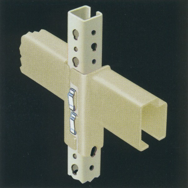 Unichannel Beam Bracket